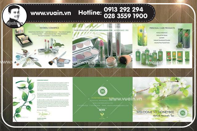 brochure-my-pham-2