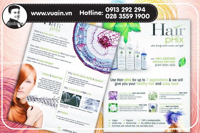 brochure-my-pham-4