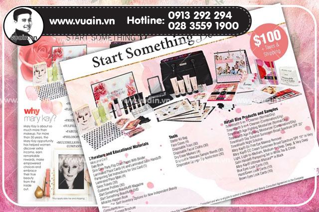 brochure-my-pham-6