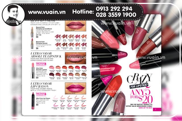 brochure-my-pham-7