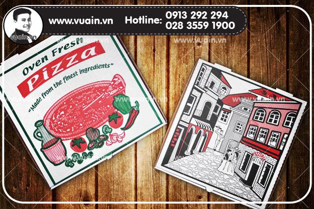hop-pizza-3