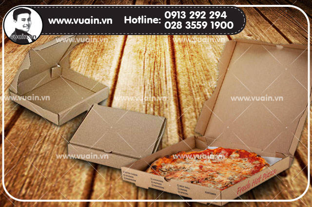 hop-pizza-5