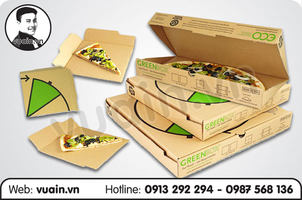 in hop dung banh pizza (1)