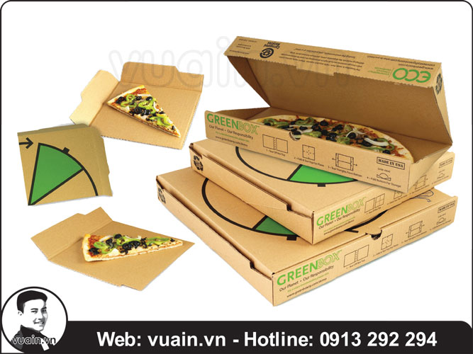 in hop giay dung banh pizza (4)