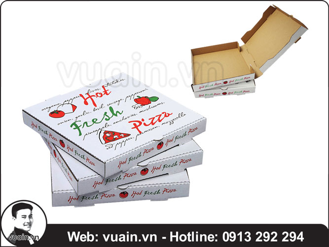 in hop giay dung banh pizza (5)