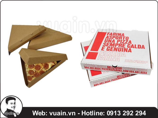 in hop giay dung banh pizza (8)
