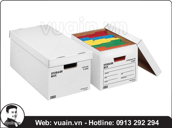 in thung carton (4)