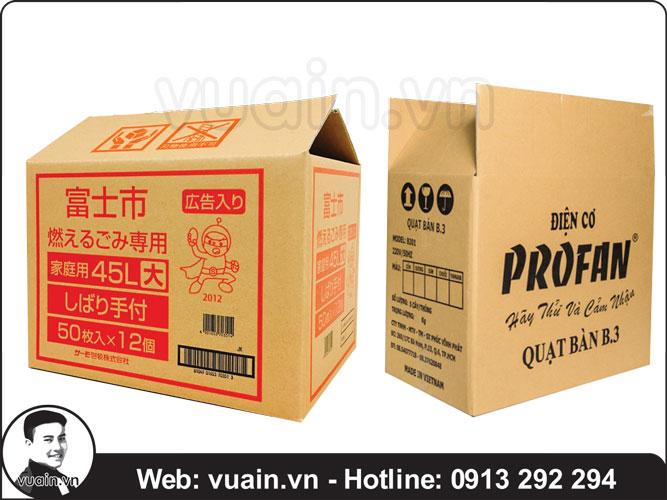 in thung carton (5)