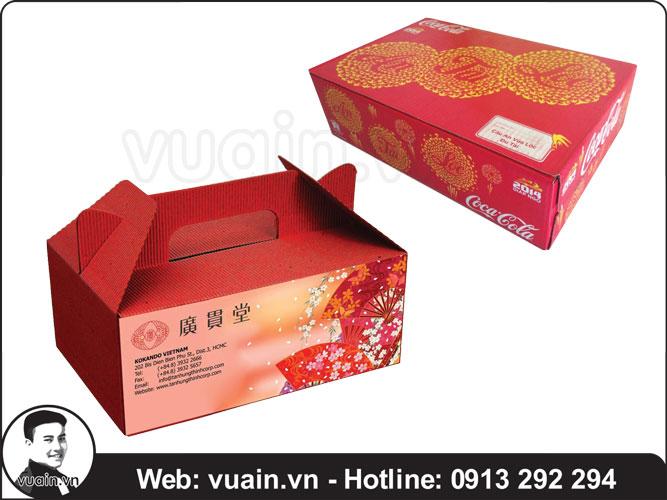 in thung carton (7)