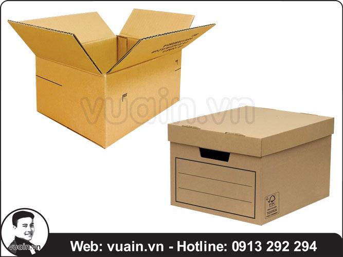 in thung carton (8)