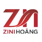 logo hoangzn